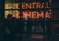 atelier cultura cinematografica