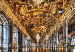 arhitectura baroc si clasic