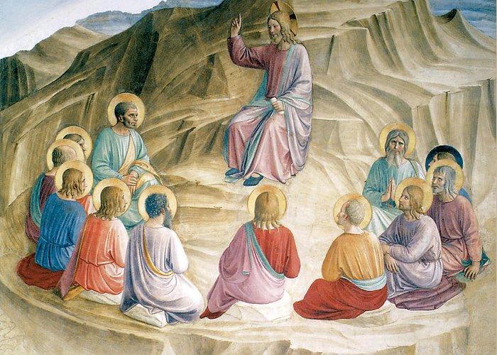 Cele mai frumoase Parabole spuse de Iisus (23-27 august)