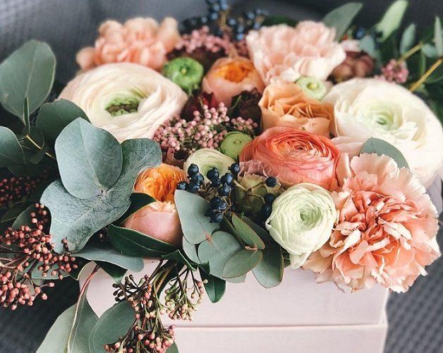 Atelier De Aranjamente Florale Fundatia Calea Victoriei Cursuri