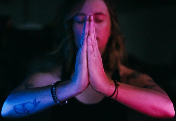 Atelier de Mindfulness şi Meditaţie
