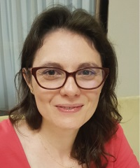 Elena Tănase