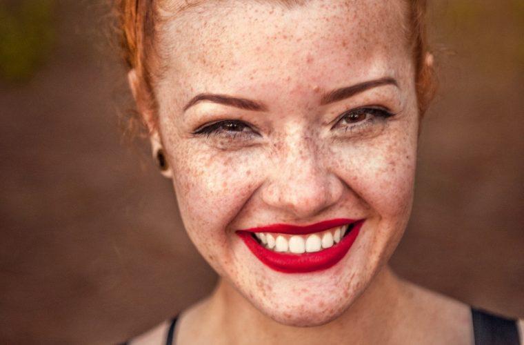 Fotografia de portret – Curs în 5 întâlniri