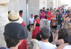cultura mediteraneana antropologie