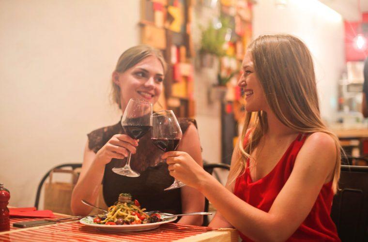 Bella Italia într-un pahar cu vin – Atelier cu degustare de vinuri italiene