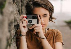 curs fotografie pentru adolescenti