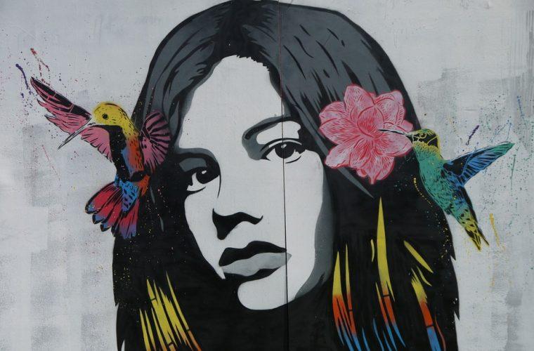 Cum înţeleg Arta contemporană? Şcoală de vară pentru adolescenţi (14-17 ani) (22-24 iulie)