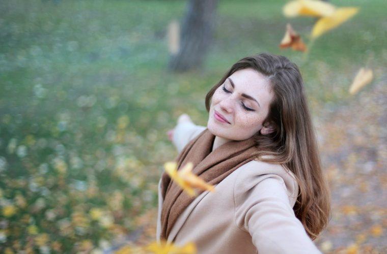 Atelier de Mindfulness pentru adulţi