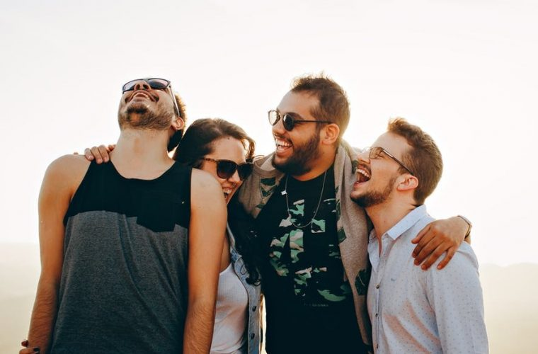Terapie prin râs – Workshop interactiv