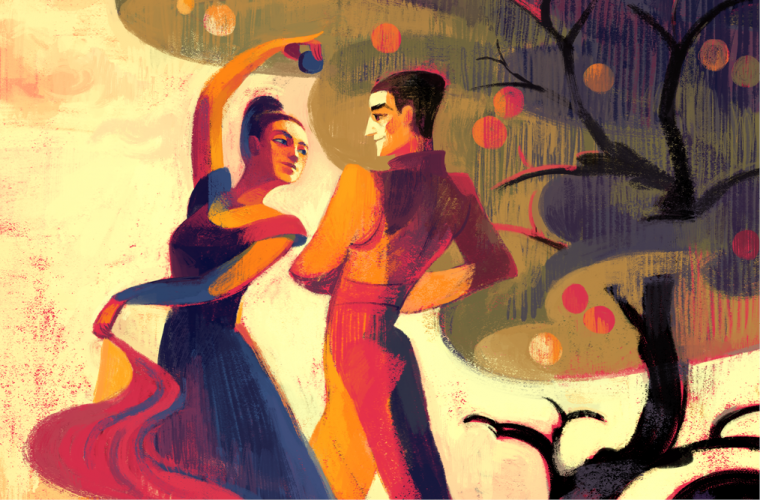 Magical Spanish Night – Concert Extraordinar de Anul Nou 2020, ediţia a VII-a