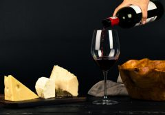 vinuri frantuzesti atelier cu degustare