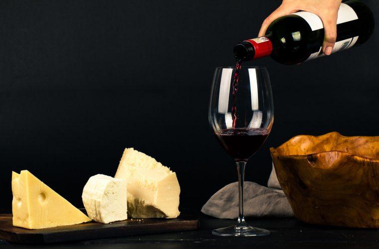 Vinuri franţuzeşti – Atelier cu degustare