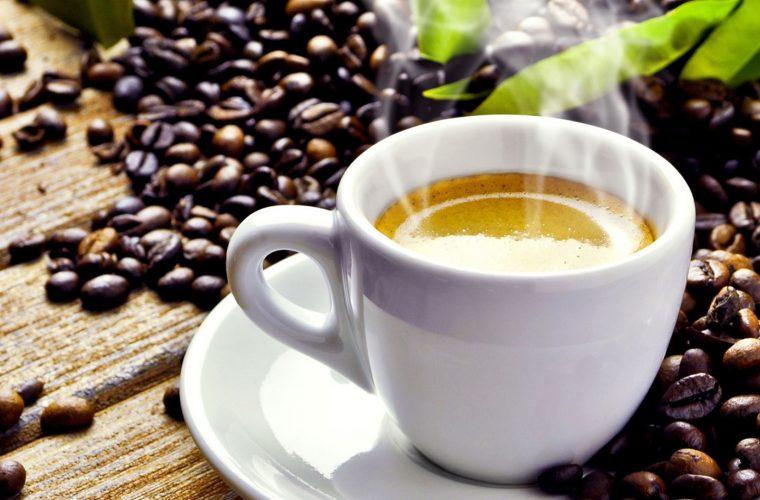 Povestea Cafelei – Atelier cu degustare