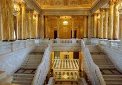 Palatul Regal Bucuresti