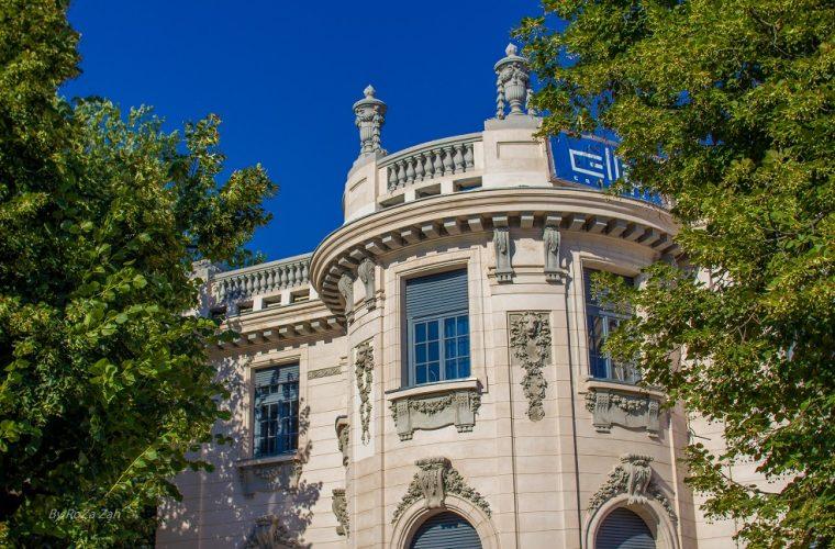 Fundaţia Calea Victoriei lansează tururile ghidate online, în Bucureşti şi alte oraşe