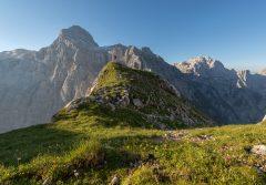 poveștile muntilor curs online