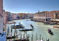 istoria venetiei