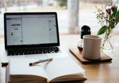 curs online scriere creativa