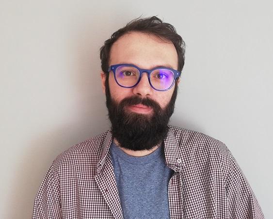 Mihai Pecingine