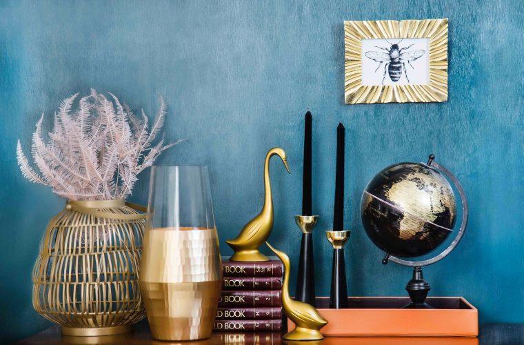 Curs online: Organizarea eficientă a locuinţei – Simplificare şi confort pentru casa ta