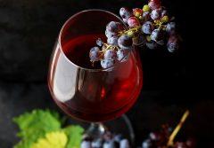 vin romanesc bun