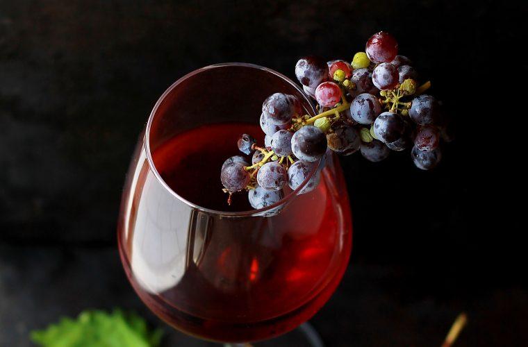 Vinuri româneşti – Atelier online