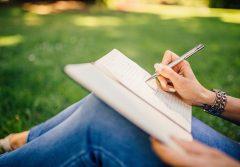 atelier online scriere creativa