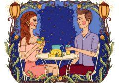 curs online compatibilitate cuplu