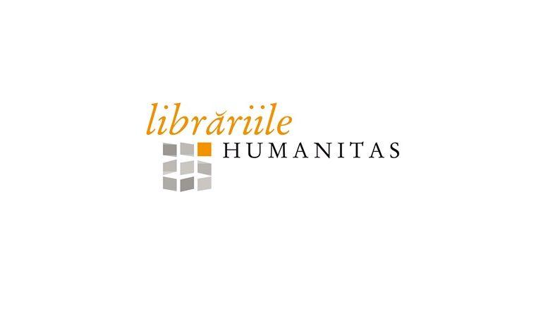 """Regulament Oficial al Concursului """"Fundaţia Calea Victoriei"""" – Humanitas Timişoara"""