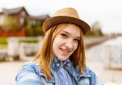 atelier online încredere în sine adolescenți