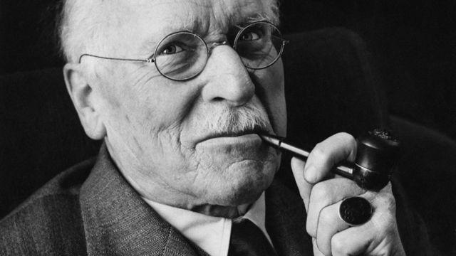 Jung şi Arhetipurile – Eveniment online