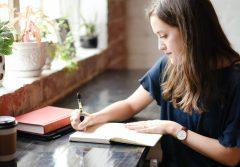 curs scriere creativa adolescenti