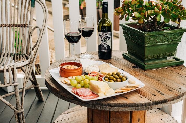 Vinuri spaniole – de la tradiţionalista Rioja, până la vinurile cult din Insulele Canare