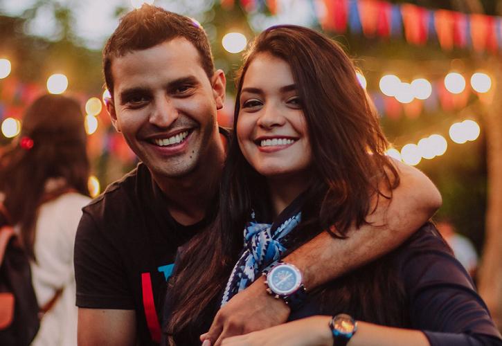 Cum îmi găsesc jumătatea? Atelier online de dating