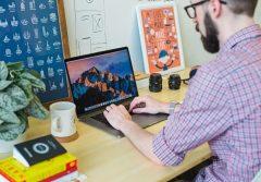 atelier online de jurnalism narativ