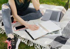 curs online jurnalism narativ adolescenti