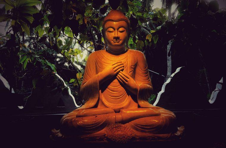 Seri de Meditaţie: relaxare, introspecţie, inspiraţie