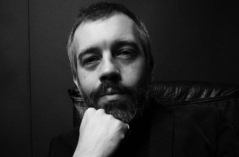 Radu Umbreş