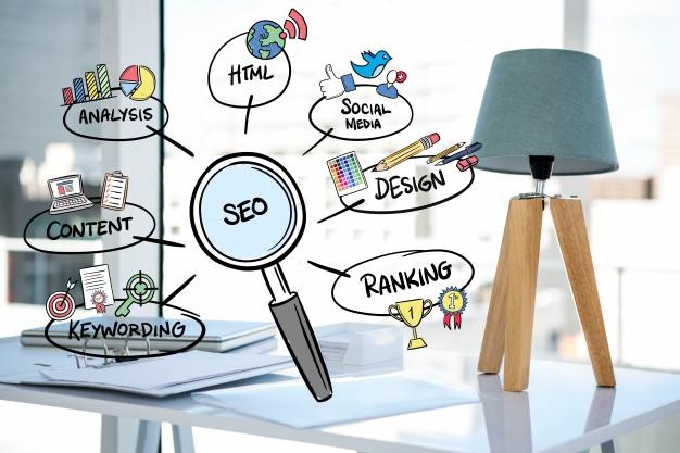 Cum înveţi să-ţi faci un site mai prietenos cu Google? Încearcă un curs de SEO
