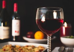 cum aleg un vin rosu