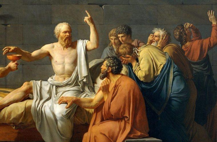 Atelier filosofic: Platon – despre viaţa desăvârşită