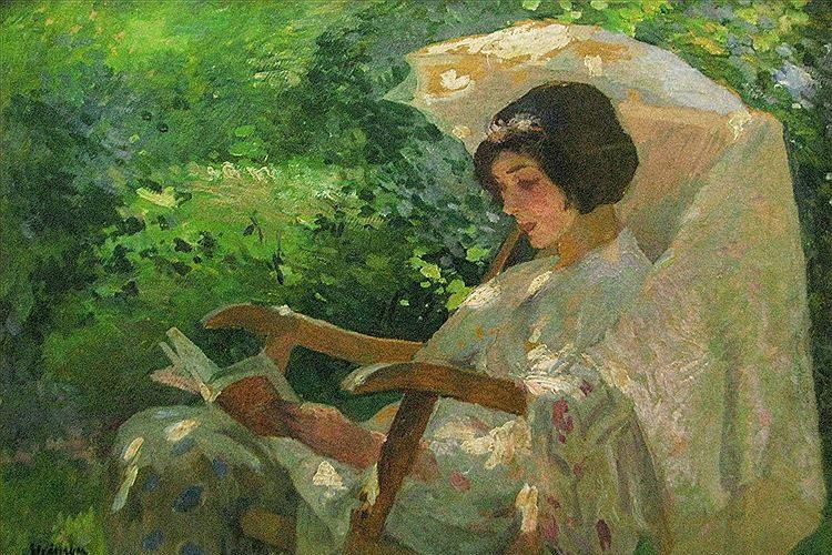 La ce-i bună literatura română?