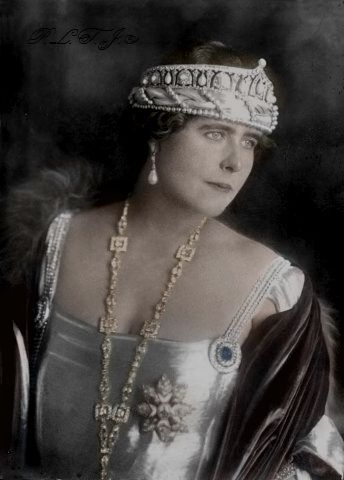 regina maria bijuterii