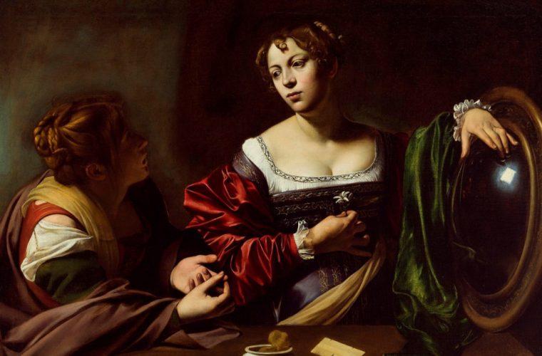 Filosofie & Artă – forme, ritmuri, epoci (30 august – 2 septembrie)