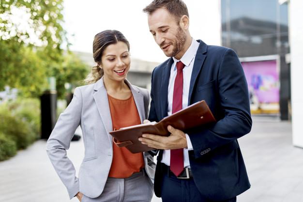 Comunicarea eficientă în Negociere şi Vânzări (14-17 iunie)