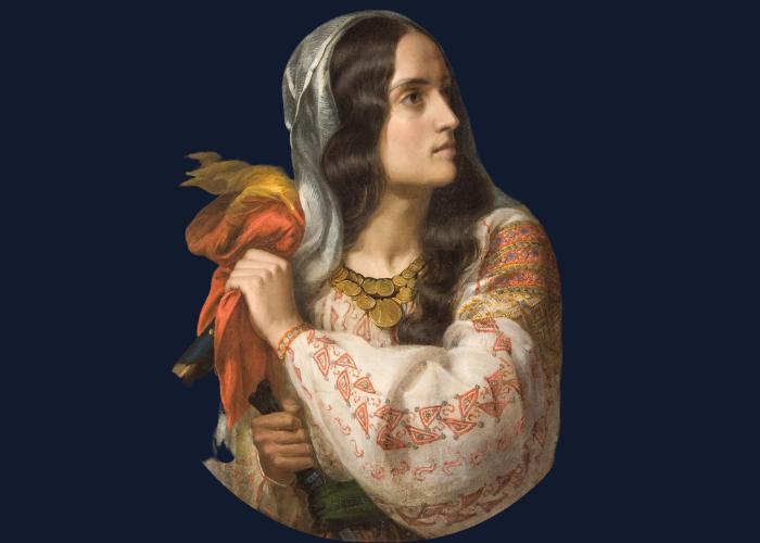 Mituri şi stereotipuri despre istoria românilor (12-16 iulie)