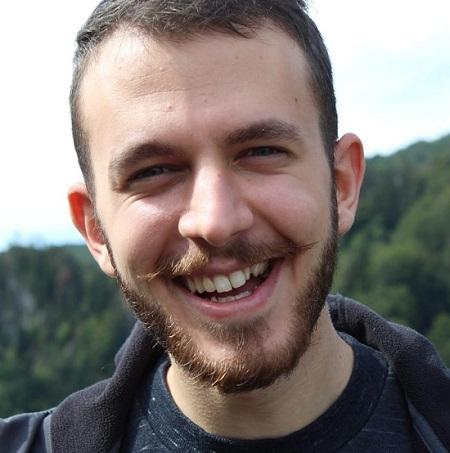 Matei Iosipescu