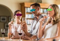 eveniment degustare vin