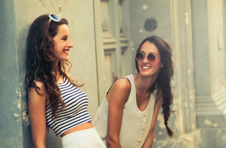 Vara intră în prelungiri! 20% Reducere la cursuri care-ţi încântă mintea şi sufletul