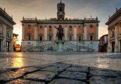 arhitectura renasterii italiene